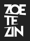 ZoeteZin